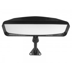 Sportscar Mirror - Centre Mount